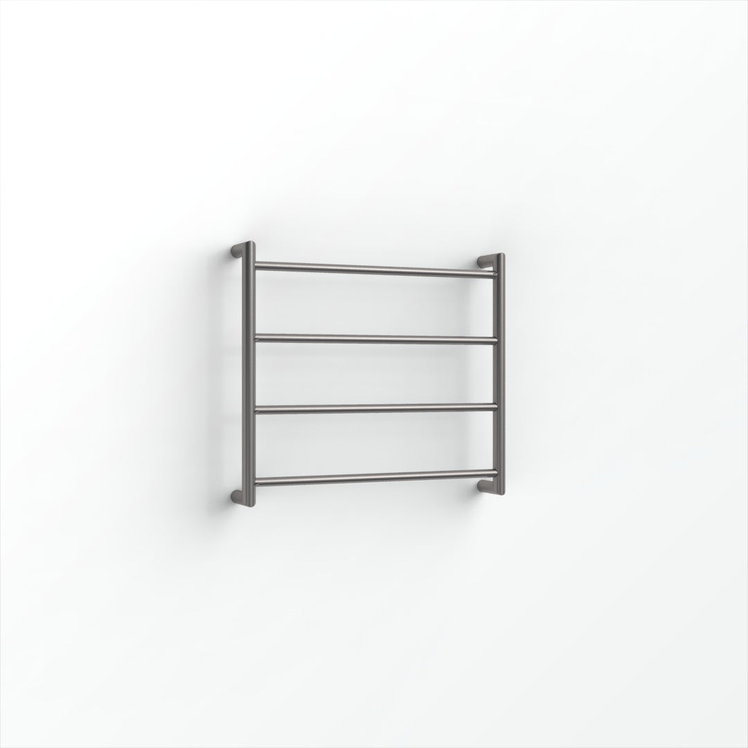 Abask Heated Towel Ladder - 55x60cm