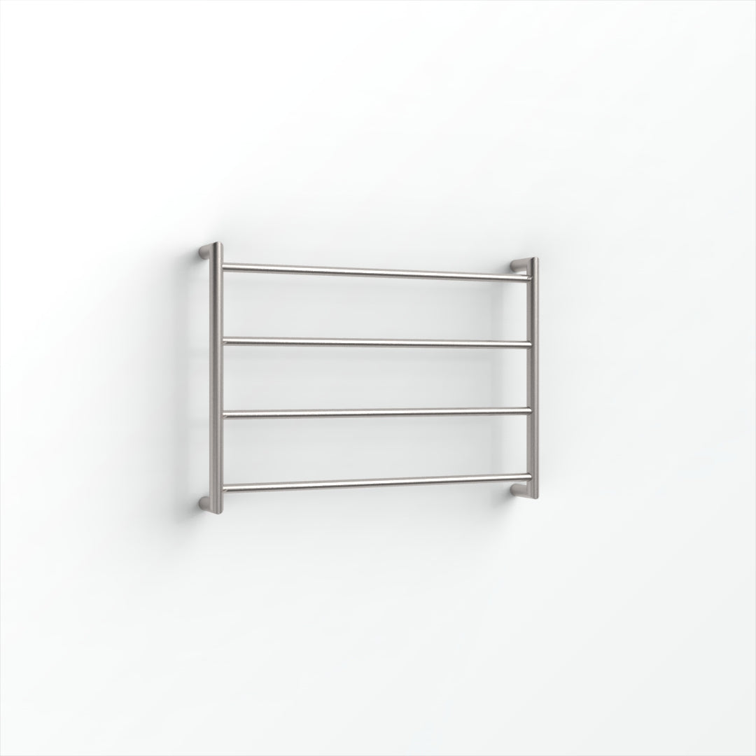 Abask Heated Towel Ladder - 55x75cm