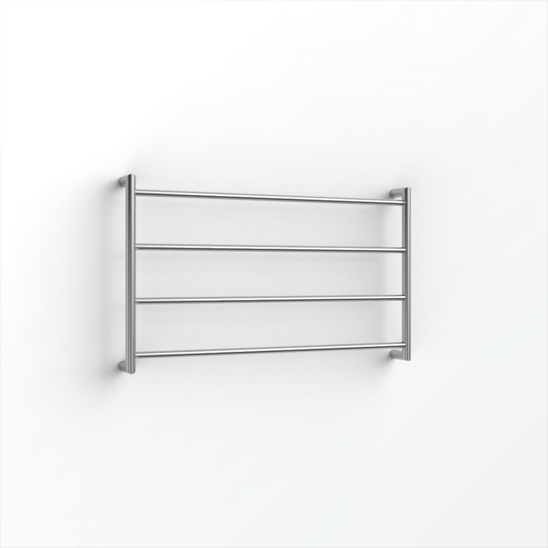 Abask Heated Towel Ladder - 55x90cm