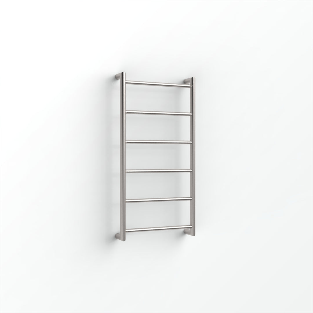 Abask Heated Towel Ladder - 85x40cm
