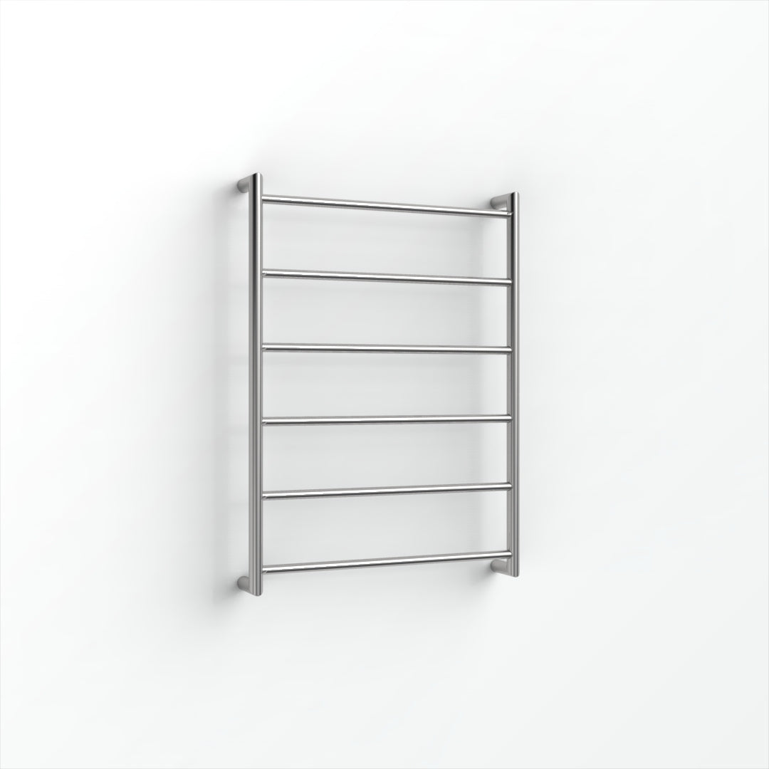 Abask Heated Towel Ladder - 85x60cm