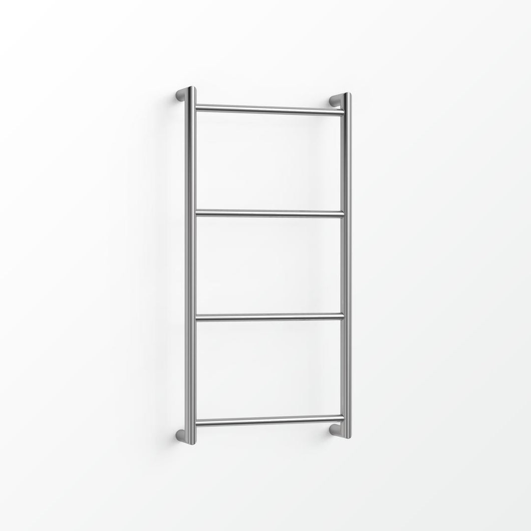 Econ Heated Towel Ladder - 85x40cm