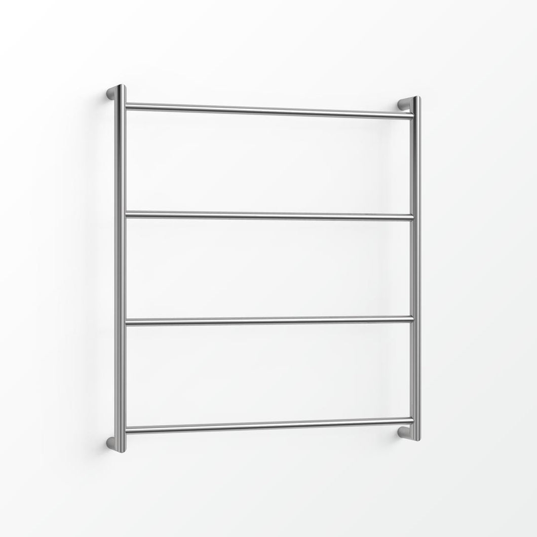 Econ Heated Towel Ladder - 85x75cm