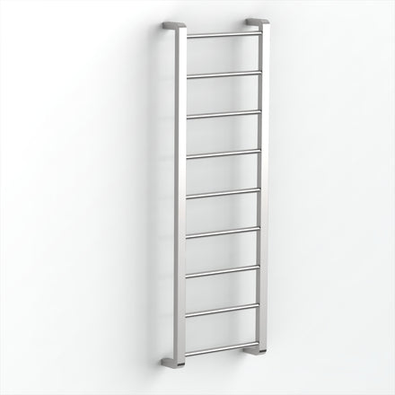 Therm Heated Towel Ladder - 130x40cm