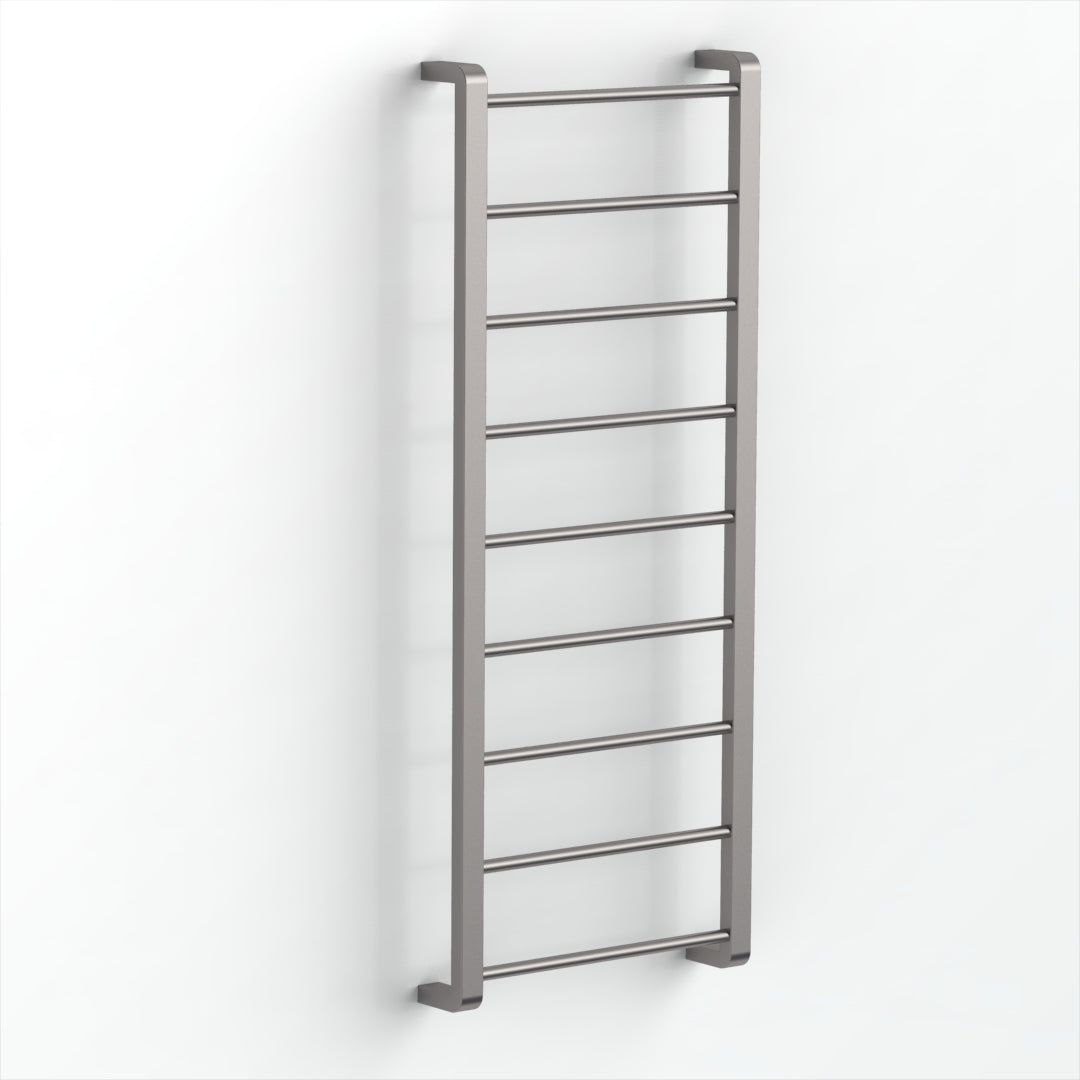 Therm Heated Towel Ladder - 130x48cm