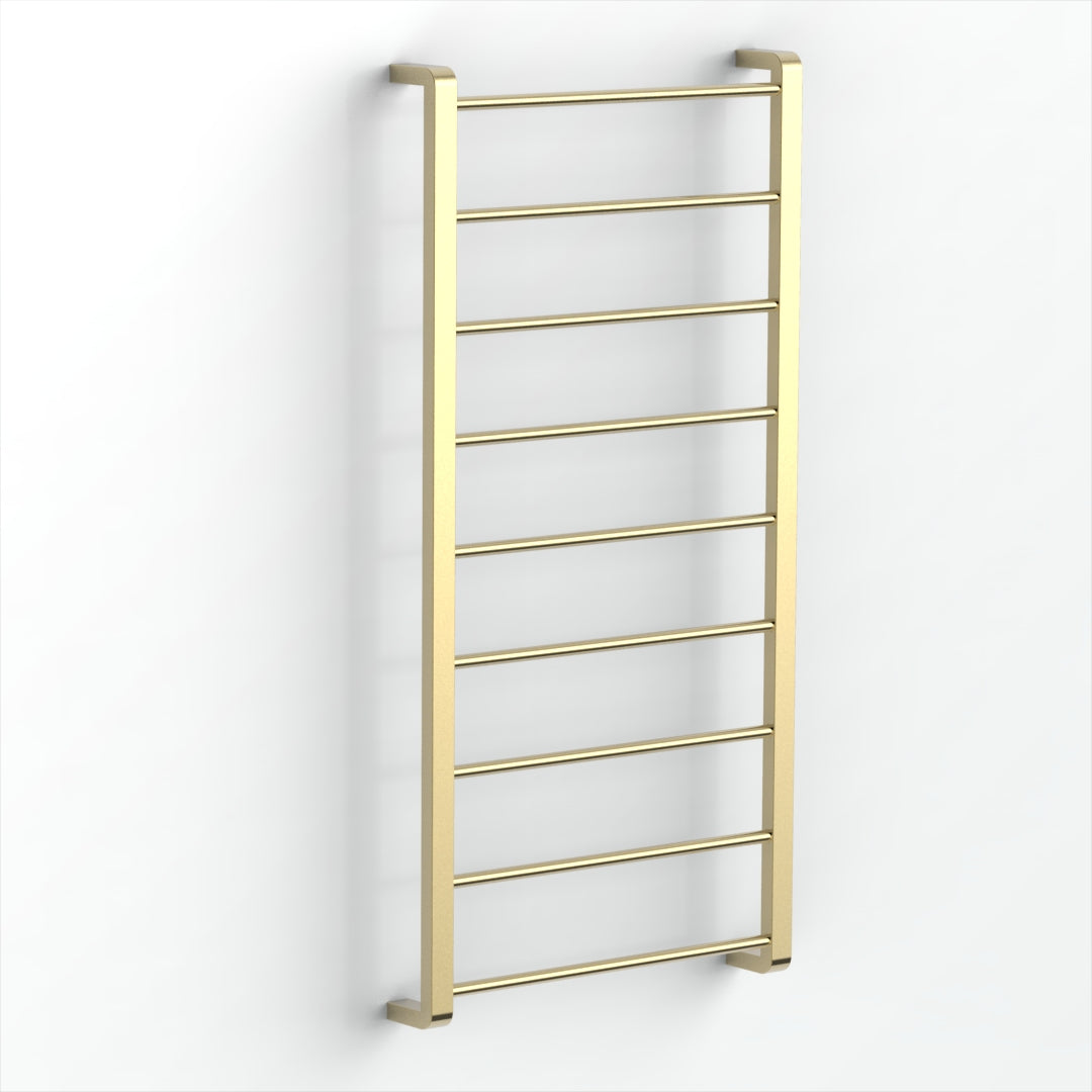 Therm Heated Towel Ladder - 130x60cm