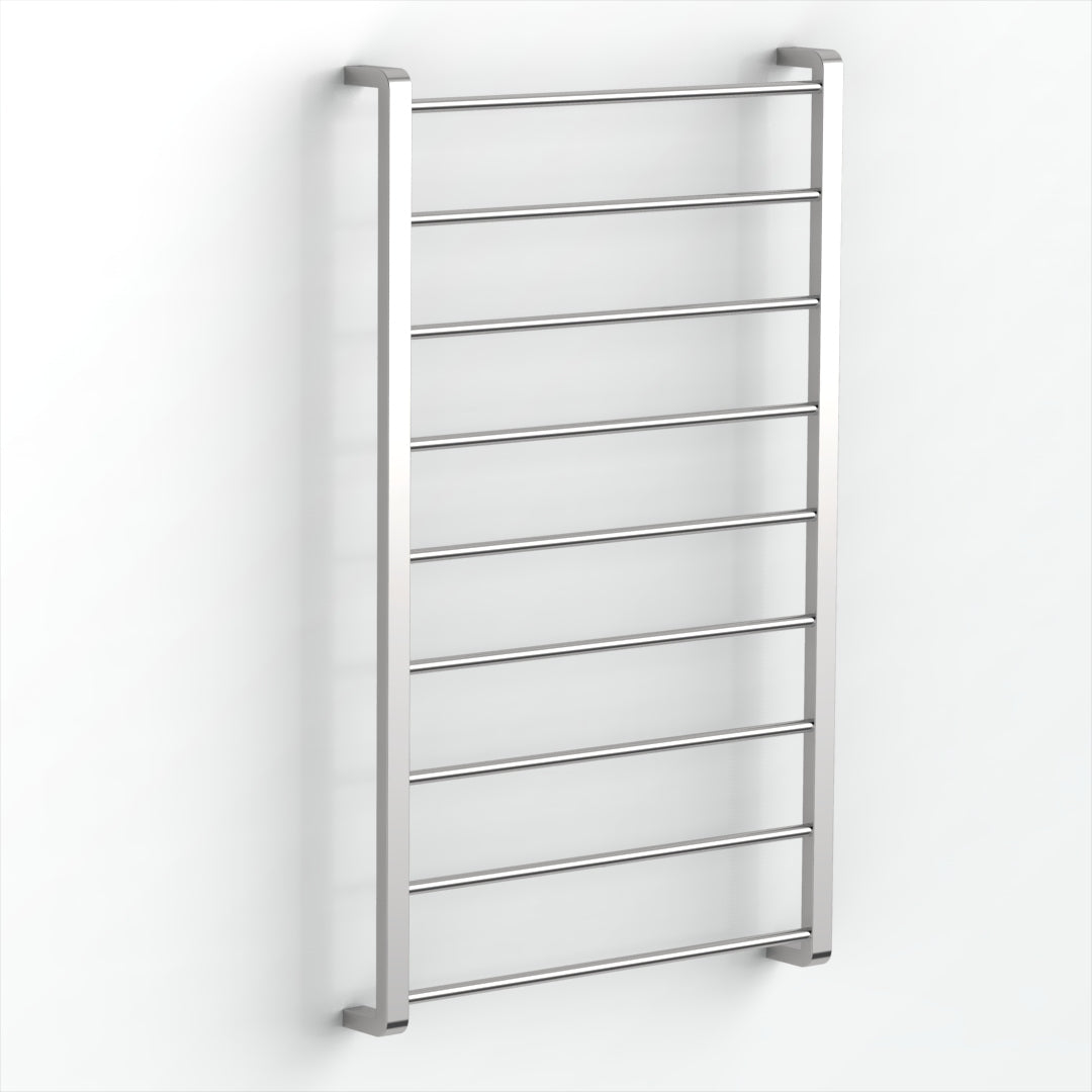 Therm Heated Towel Ladder - 130x75cm