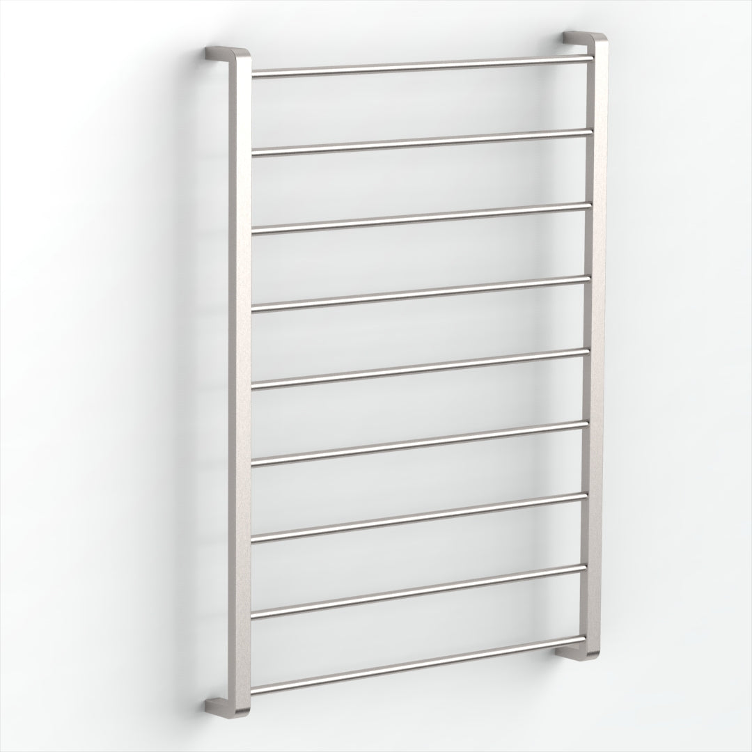 Therm Heated Towel Ladder - 130x90cm