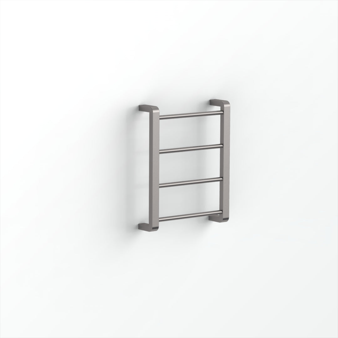 Therm Heated Towel Ladder - 55x40cm