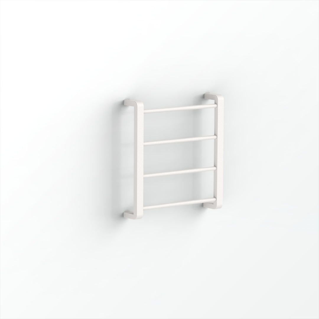 Therm Heated Towel Ladder - 55x48cm