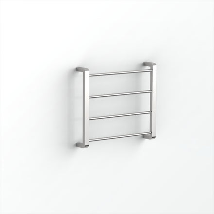 Therm Heated Towel Ladder - 55x60cm