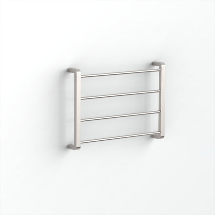 Therm Heated Towel Ladder - 55x75cm
