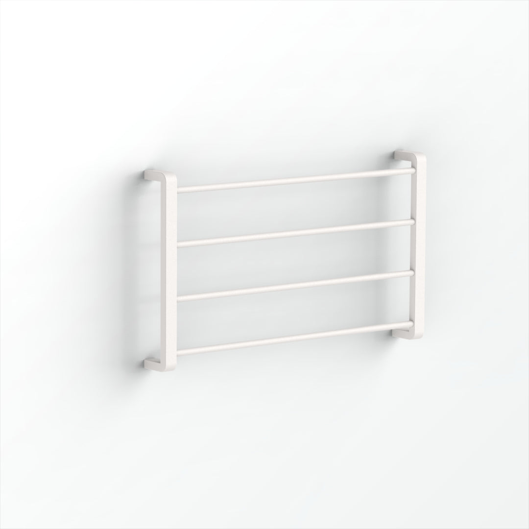 Therm Heated Towel Ladder - 55x90cm