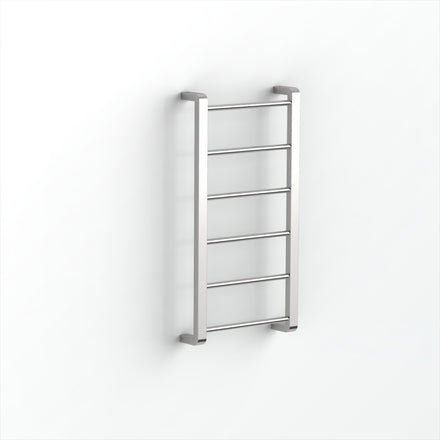 Therm Heated Towel Ladder - 85x40cm