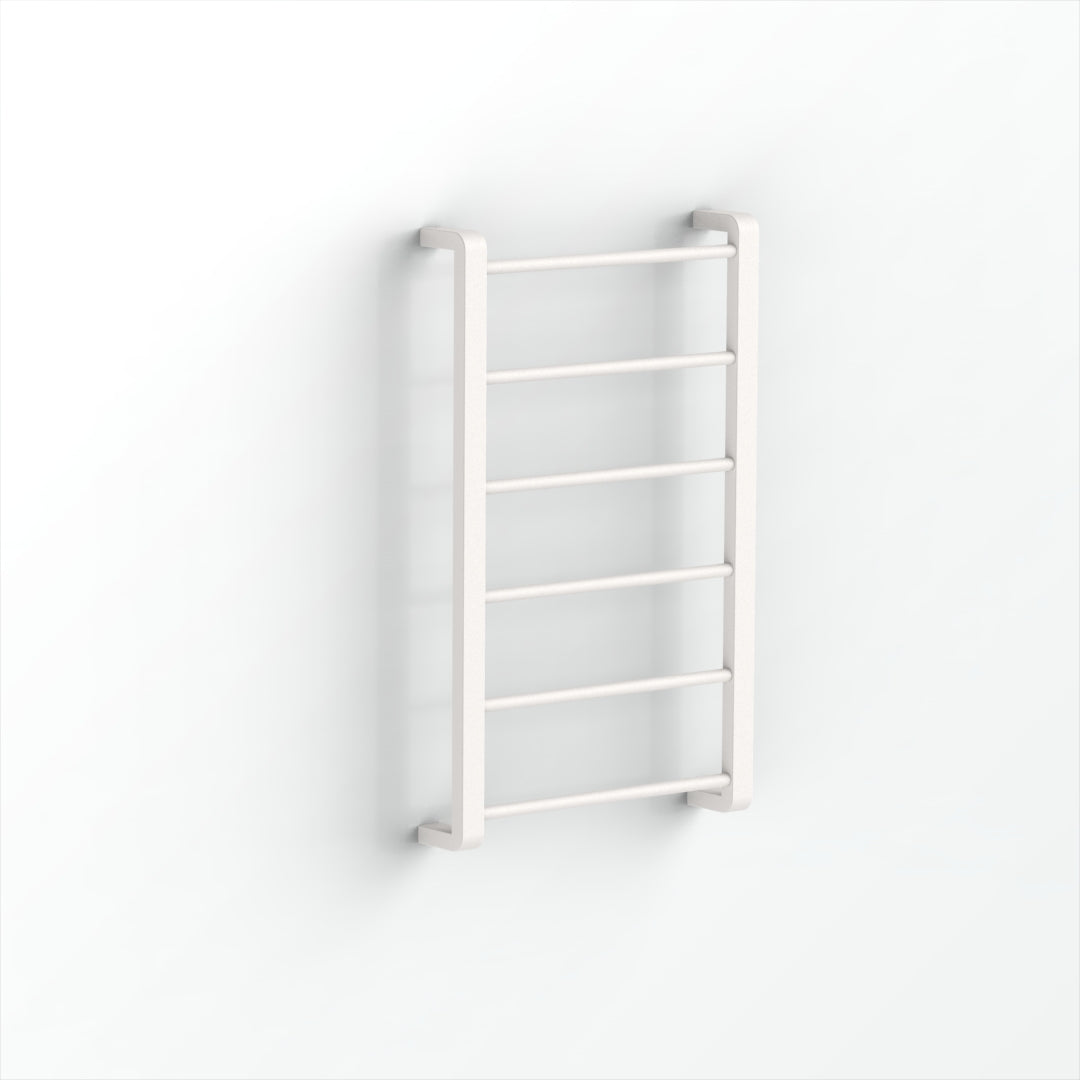 Therm Heated Towel Ladder - 85x48cm