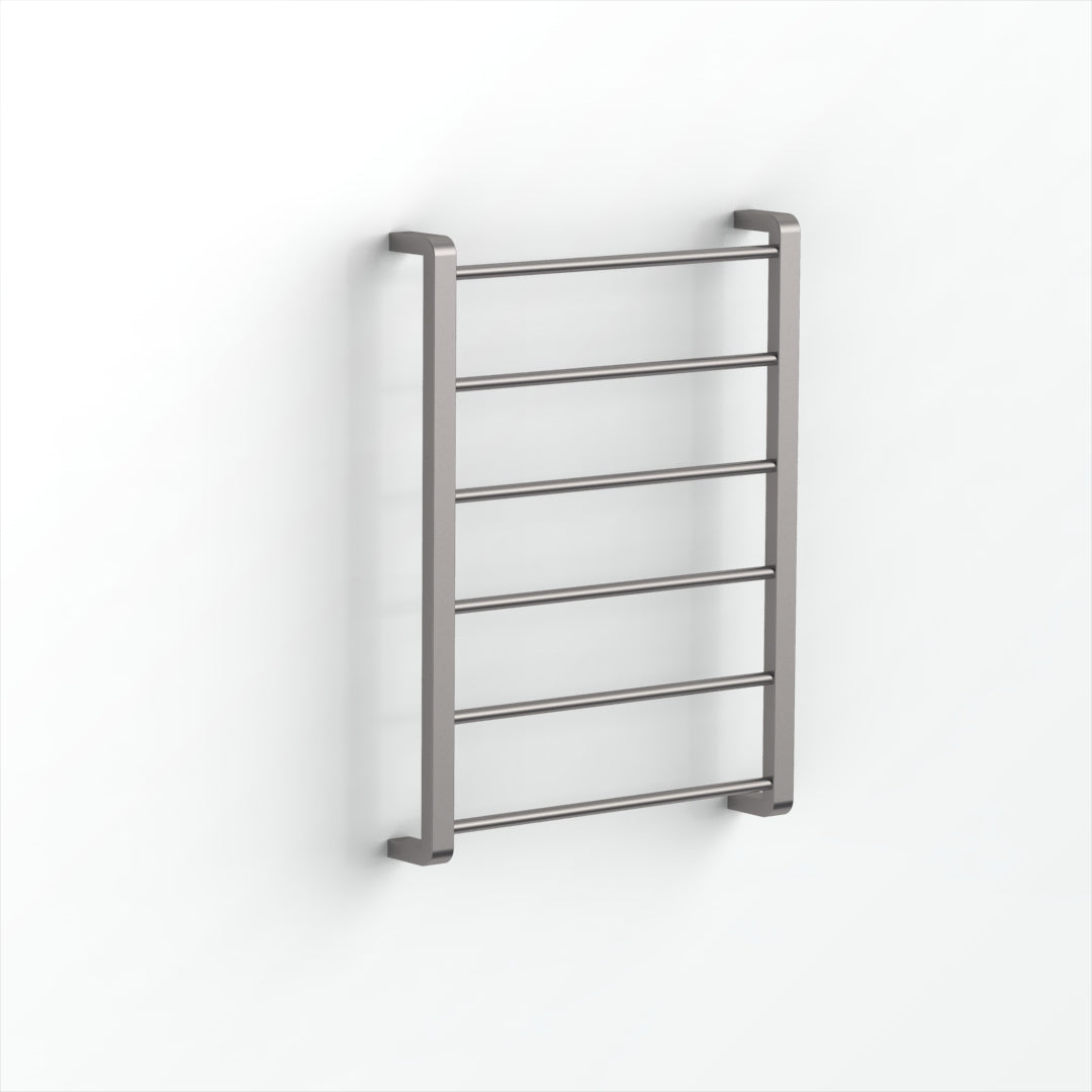 Therm Heated Towel Ladder - 85x60cm