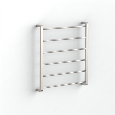 Therm Heated Towel Ladder - 85x75cm