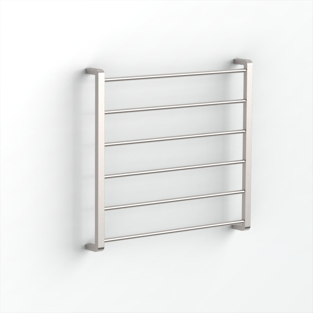 Therm Heated Towel Ladder - 85x90cm