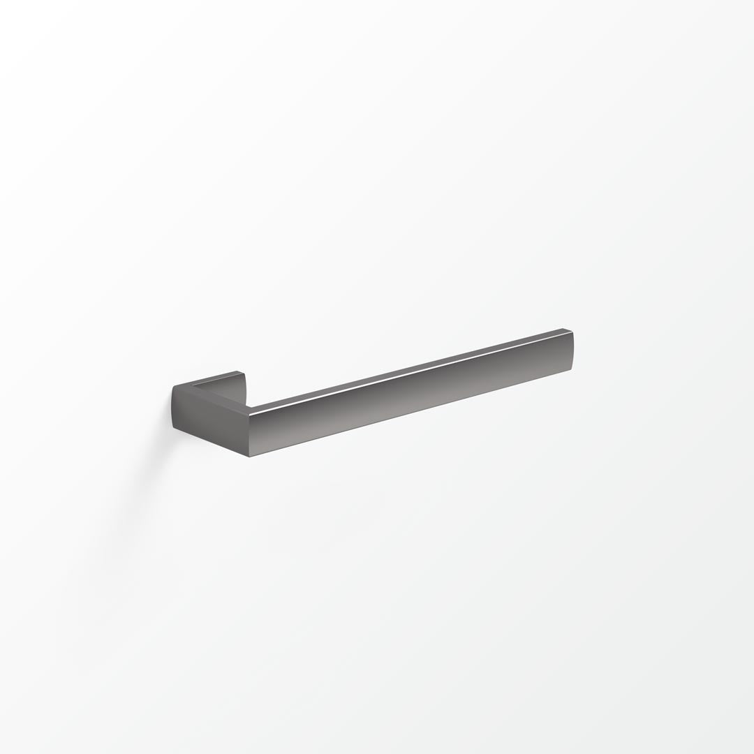 Xylo Hand Towel Rail - Right Facing