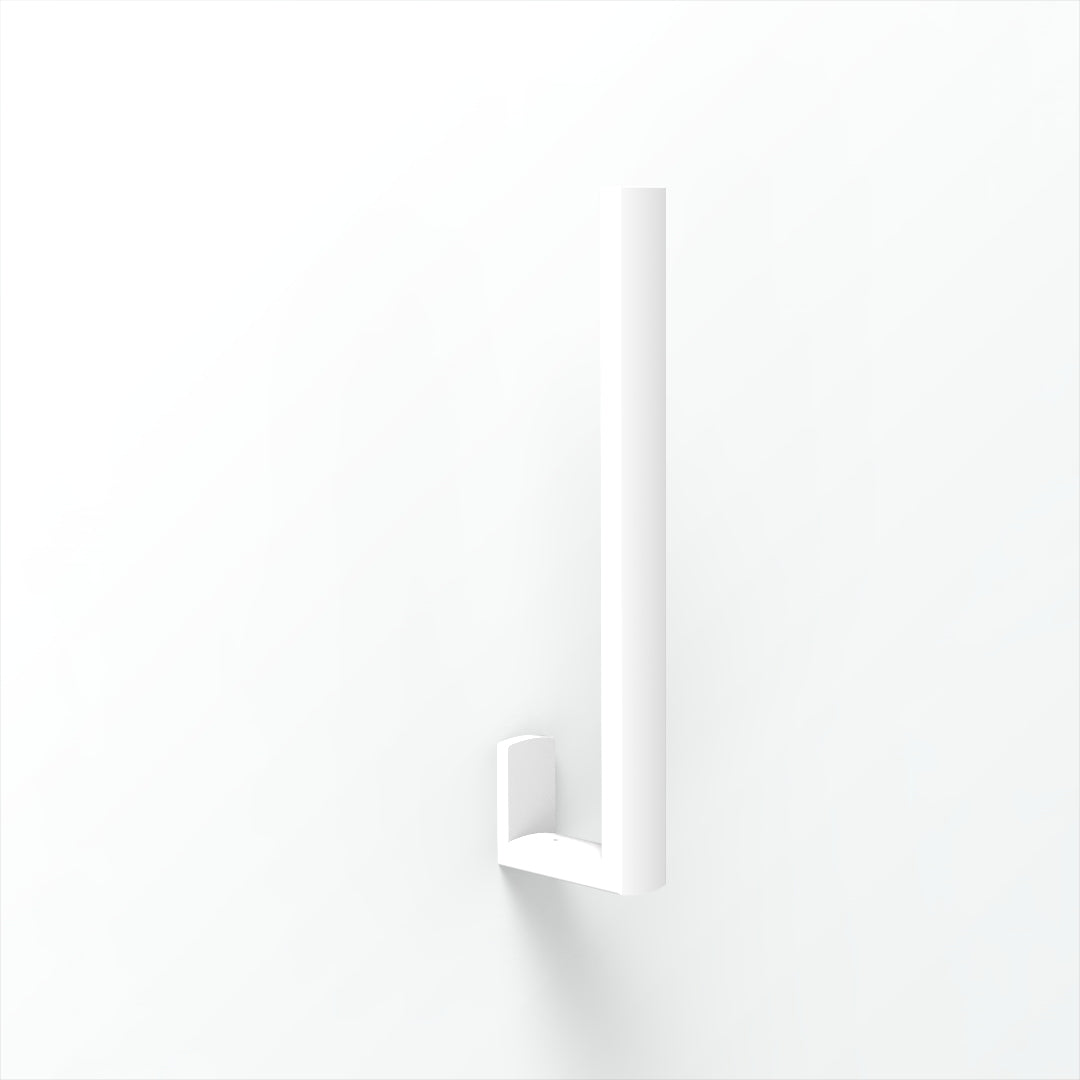 Xylo Acc Spare Paper Holder (Also Sold As XYHTR-LF/RF)
