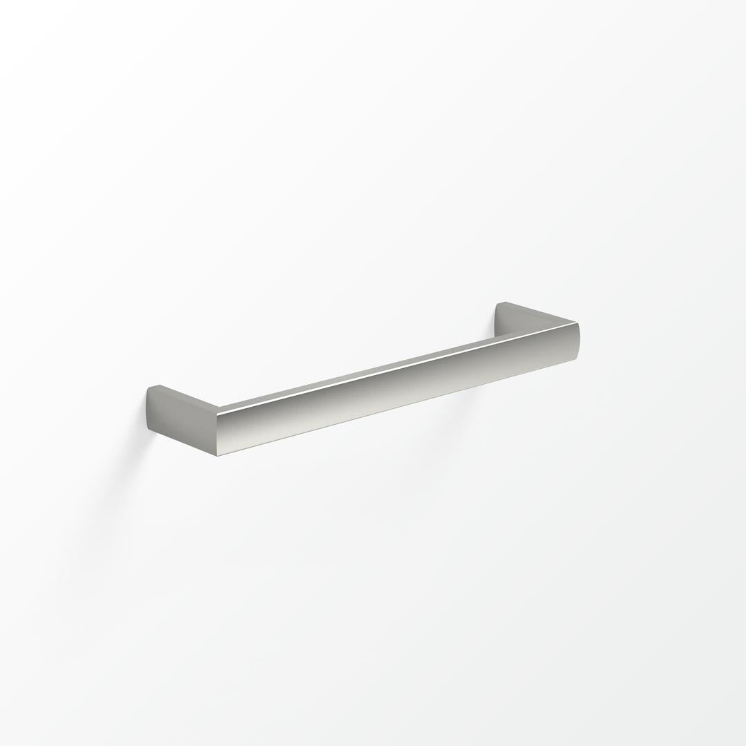 Xylo Single Towel Rail - 35cm