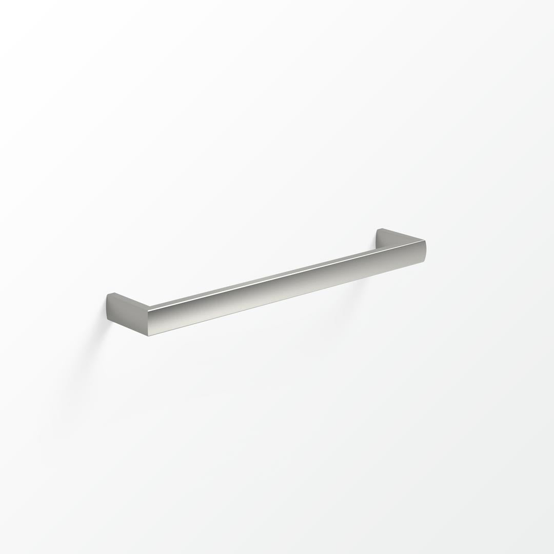 Xylo Single Towel Rail - 45cm
