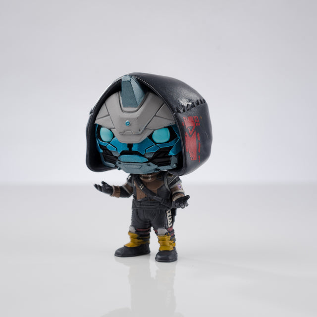 Destiny Pop! Vinyl Figure Cayde-6