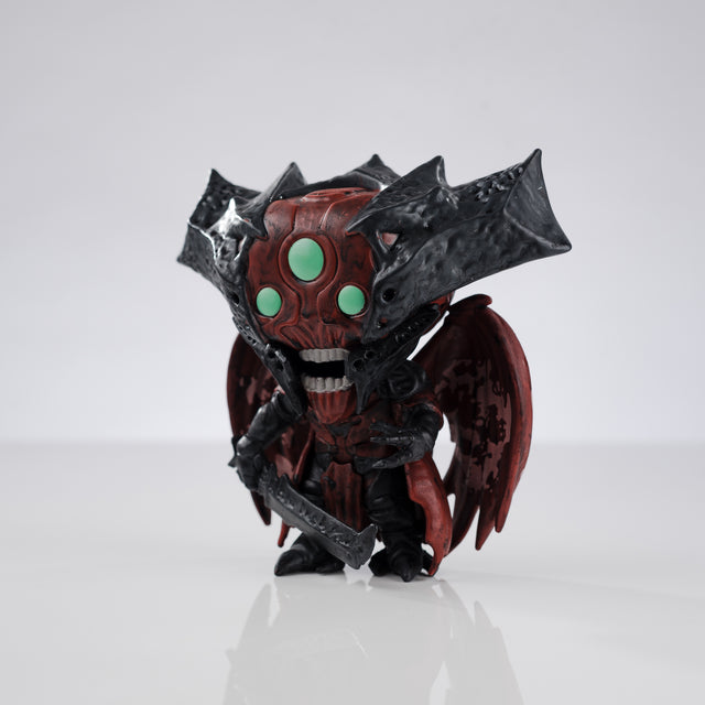 Destiny Pop! Vinyl Figure Oryx