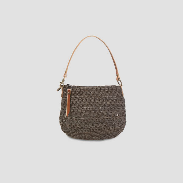 Balagan Pouch Small