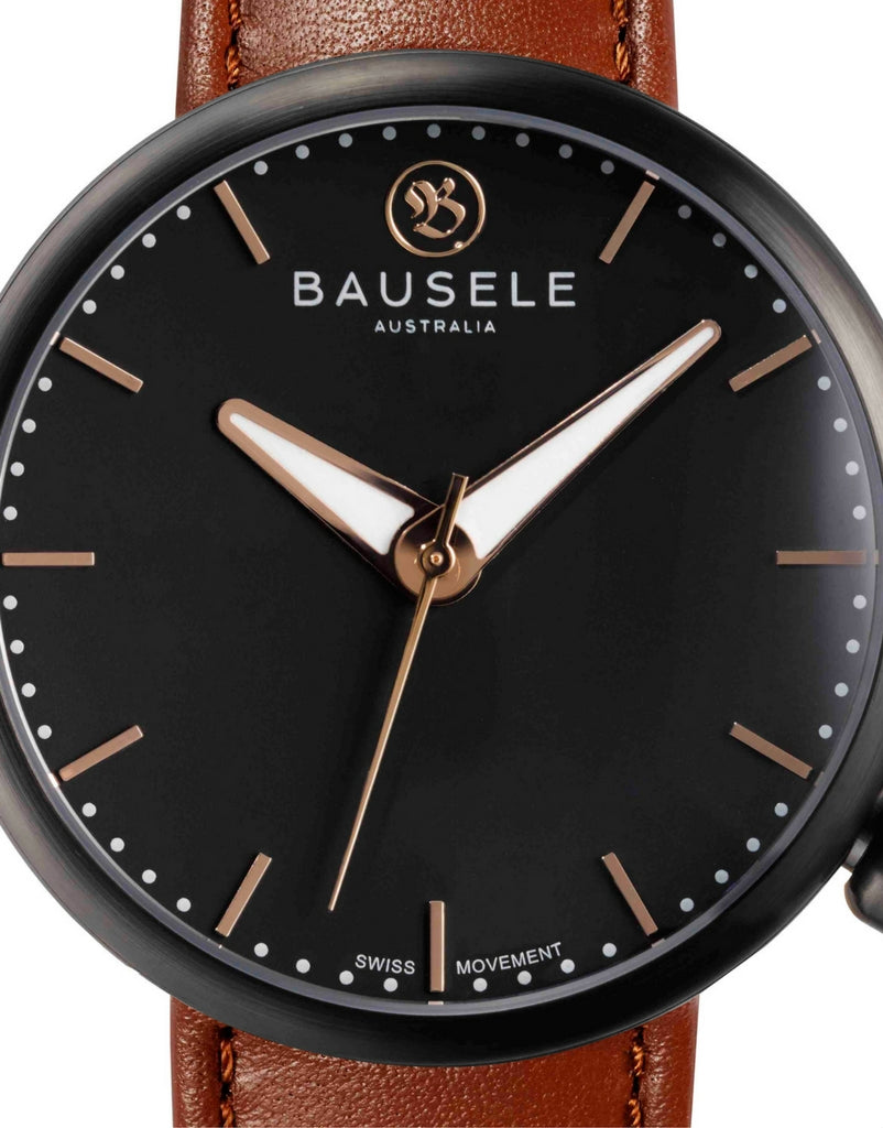 BAUSELE | NOOSA | AFTER DARK BIS