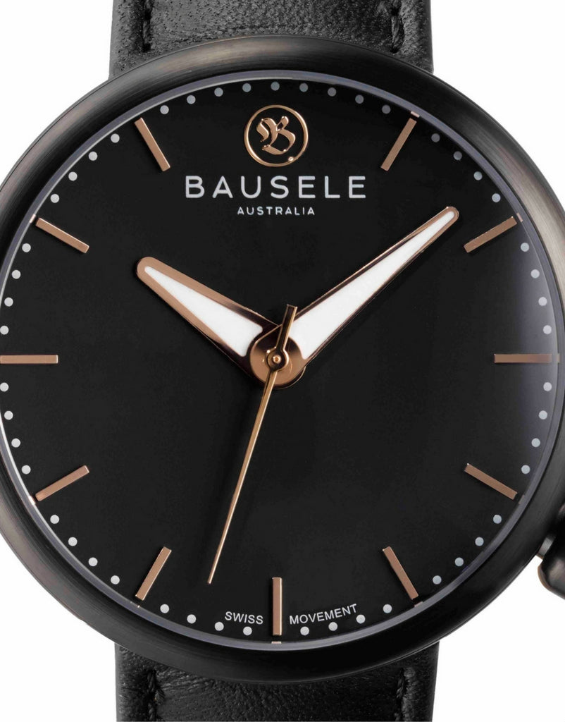 BAUSELE | NOOSA | AFTER DARK