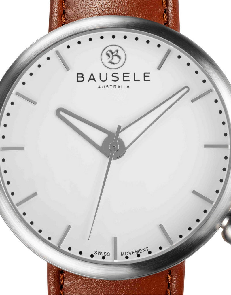 BAUSELE | NOOSA | HEADLIGHT BIS