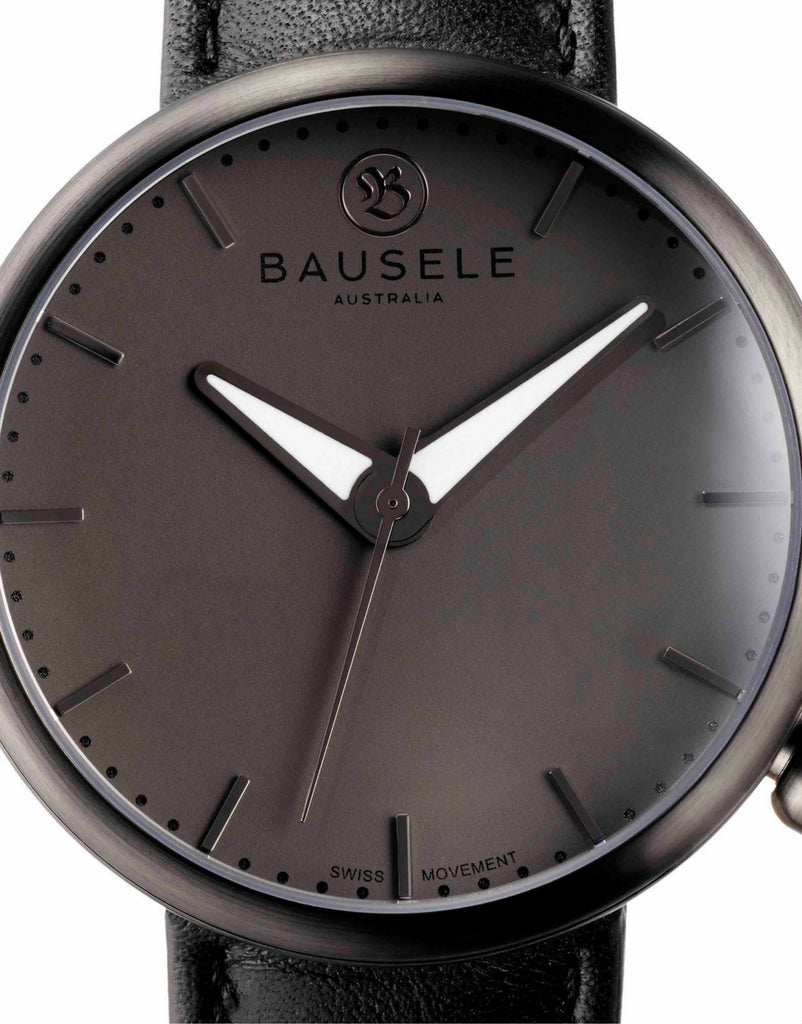 BAUSELE | NOOSA | MIDNIGHT
