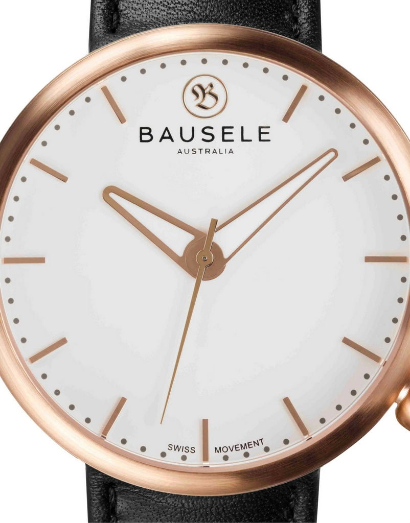 BAUSELE | NOOSA | MOONLIGHT BIS