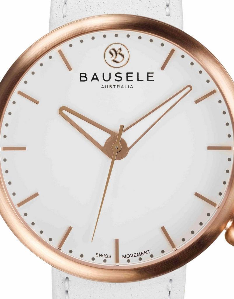 BAUSELE | NOOSA | MOONLIGHT
