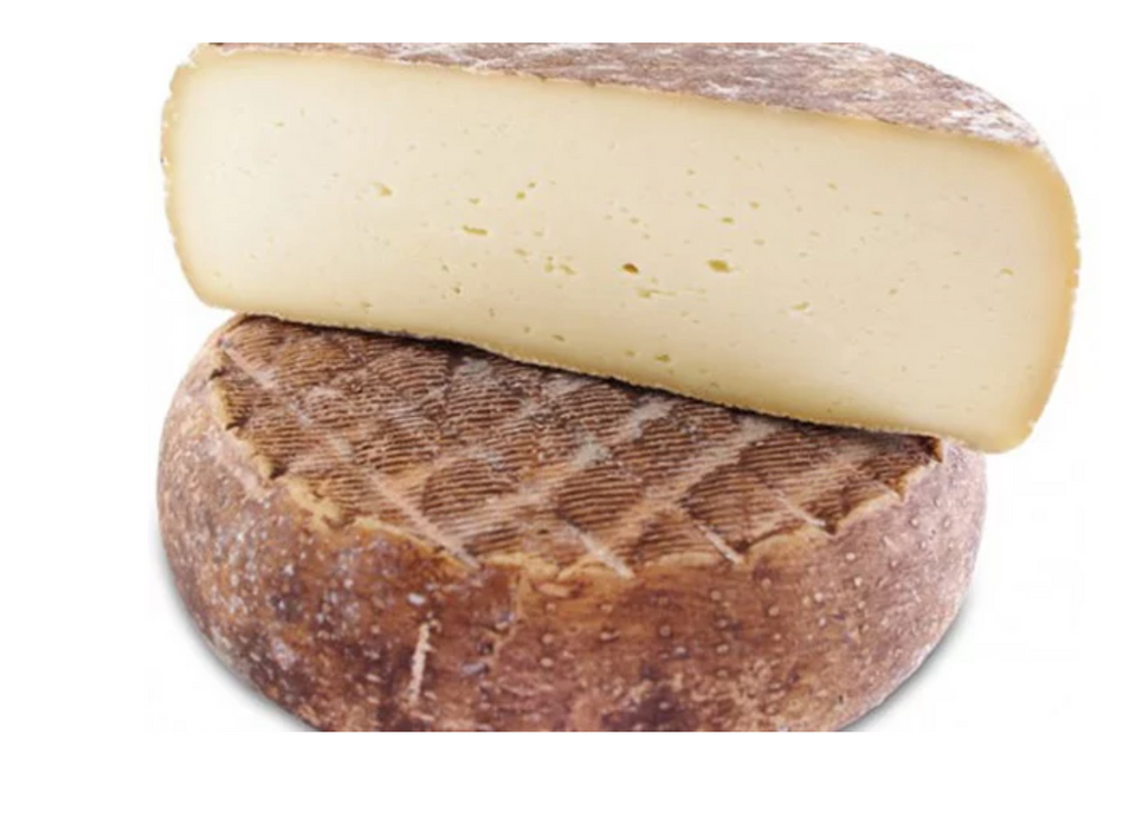 Moulis Sheep and Goat - Pasteurised - 250 g