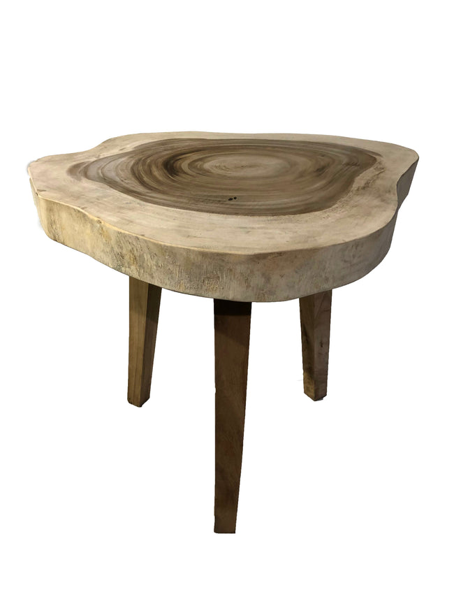 SIDE TABLE - ARUBA