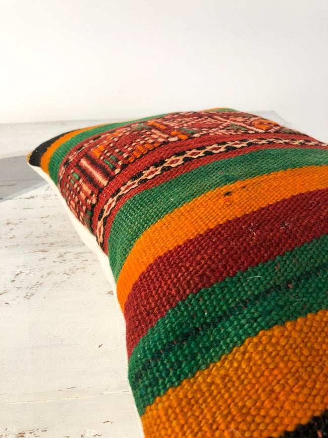 CUSHION - Majda