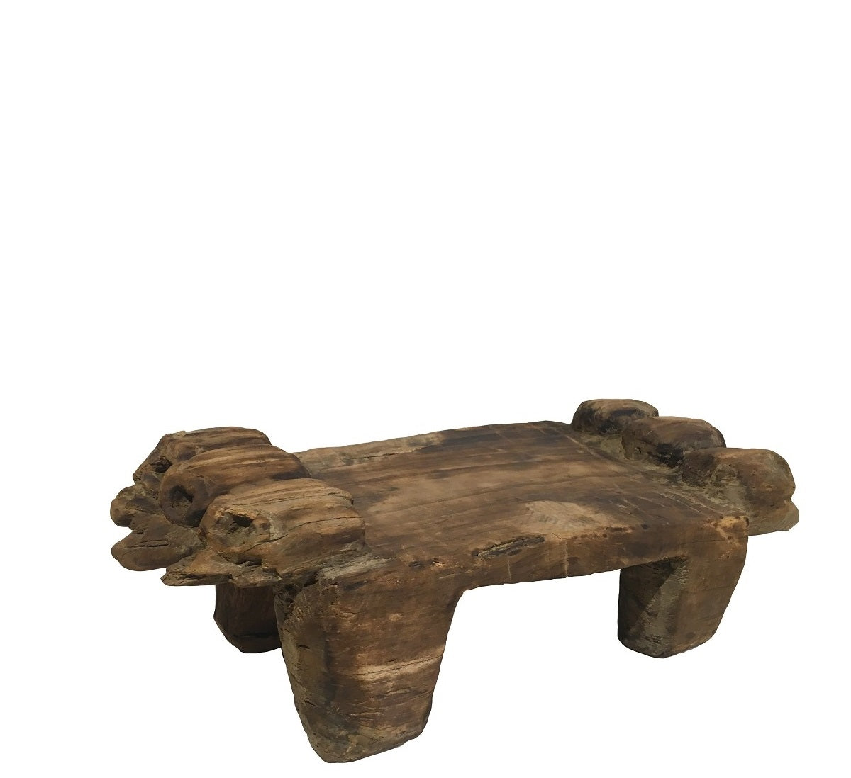 SIDE TABLE - MANDI
