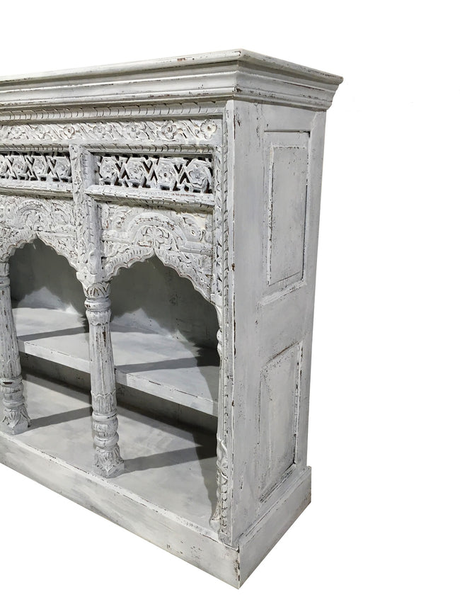 CABINET - KANPUR
