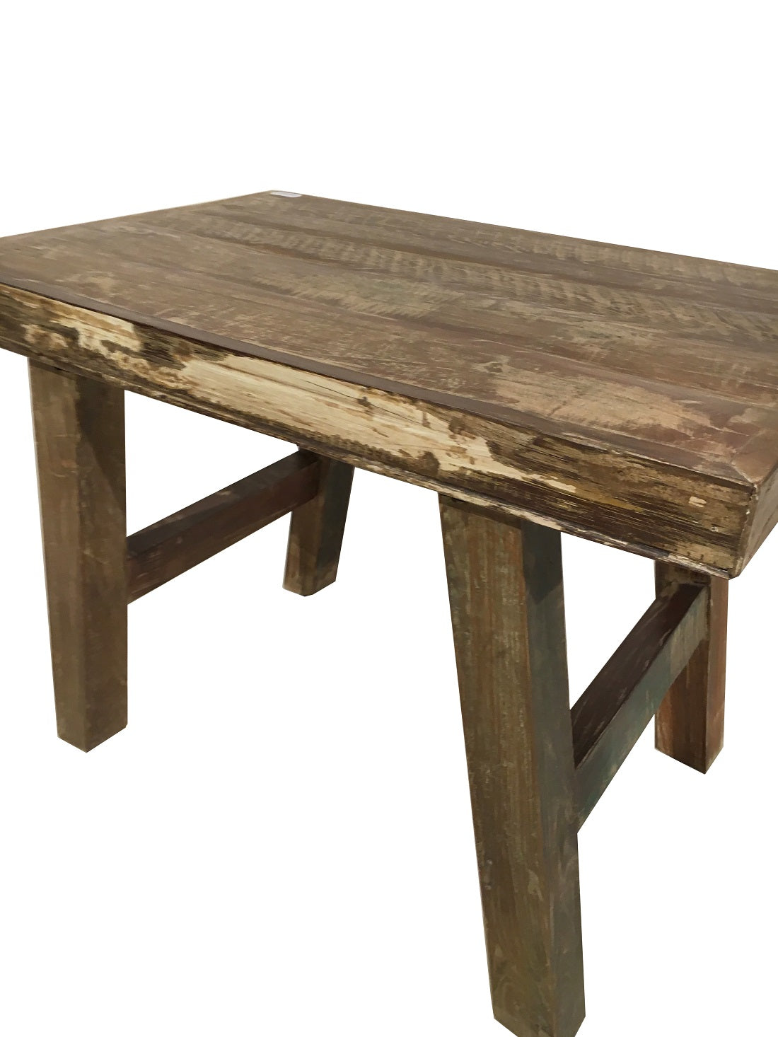 COFFEE TABLE - PALI