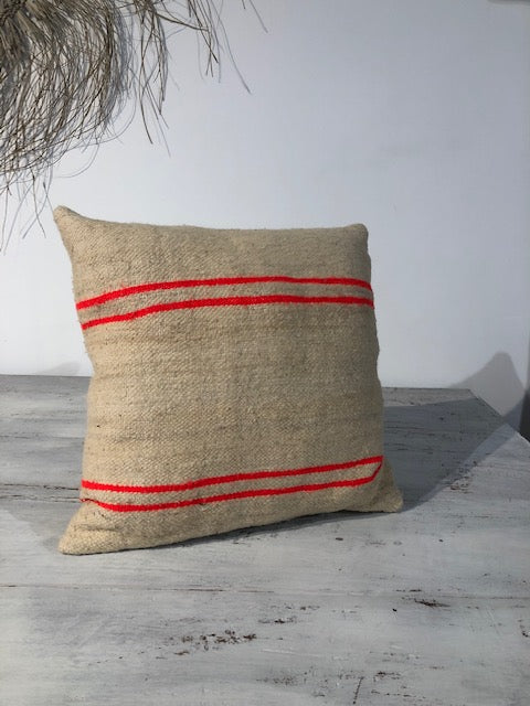 CUSHION - Elif