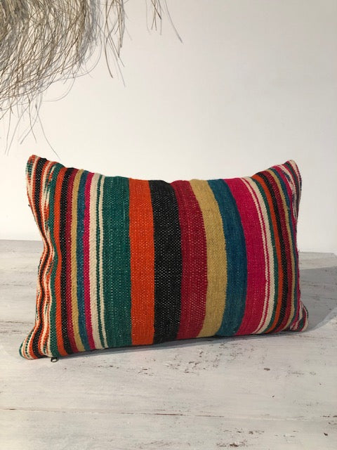 CUSHION - Aissa