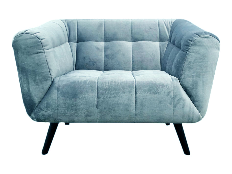 CLUB SOFA - NEW LOLA