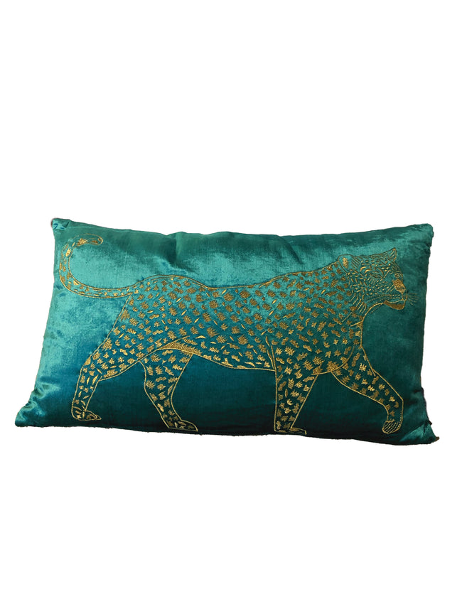 AQUA CUSHION PANTHER