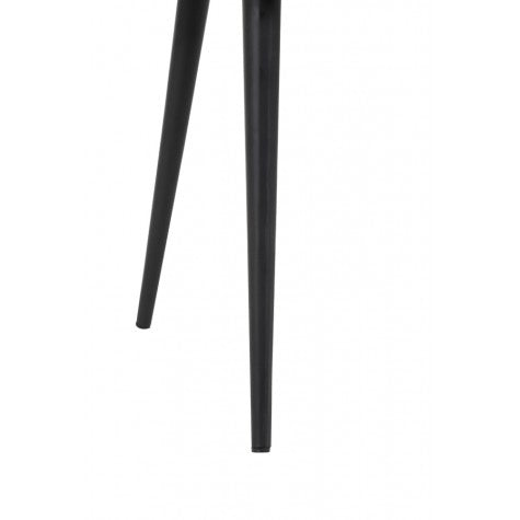 SIDE TABLE - ZUCO LOW