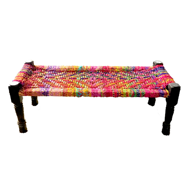 MULTICOLOR CHAIR - LARGE