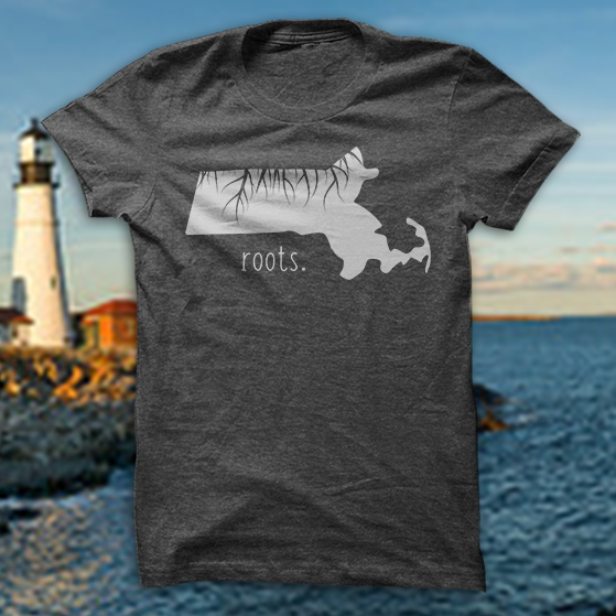 4c9510bf4 Only In Your State Shirts – OnlyInYourState Apparel