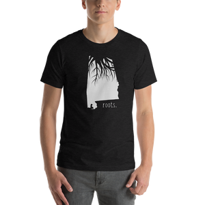 Hawaii Roots T-Shirt - Unisex - 22 Colors Available agfdDJ