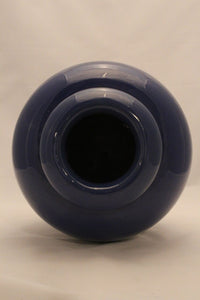 "Bauer 20"" COBALT #129 OIL JAR"